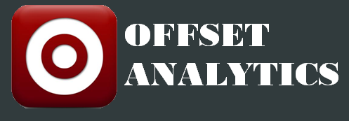 Offset Analytics