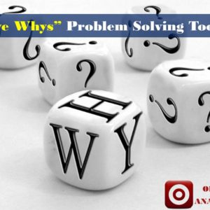 5Whys-Picture