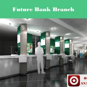 future-bank-branch