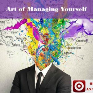 art-of-managing-yourself