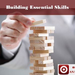 building-essential-skills