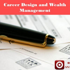 career-design-and-wealth-management