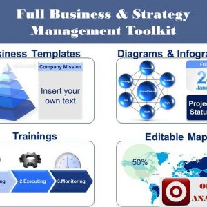 full-business-and-strategy-toolkit