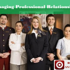 managing-professional-relationships