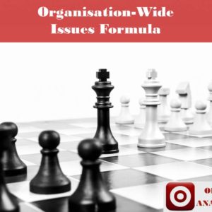 organisation-wide-issues-formula