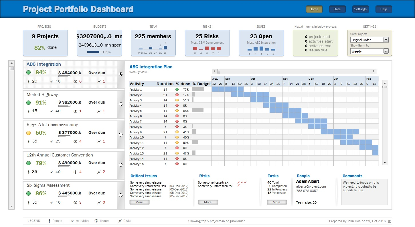 project-portfolio-management-dashboard-01