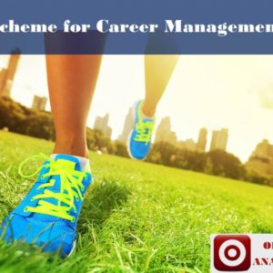 scheme-for-career-management