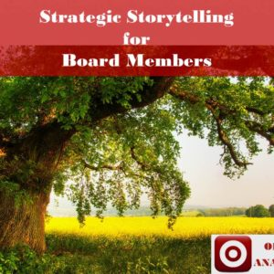 strategy-storytelling-for-board-members