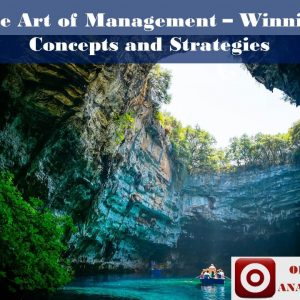 the-art-of-management