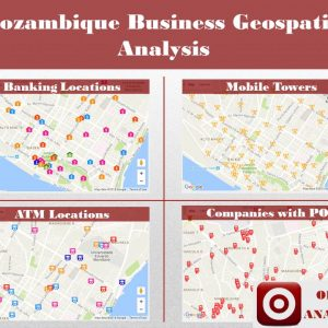 mozambique-business-geospatial-analysis